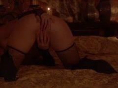 schwarzhaarige kostenlos video filme porno die hände in der fotze