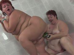 Milf sex clips