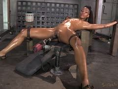 Fickmaschinen Porno