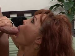 Sultry Vanessa wants to fuck